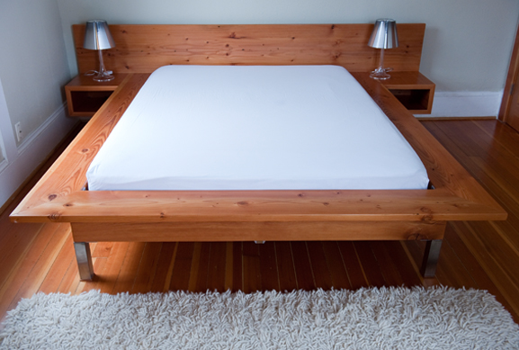 & Magmax Beds